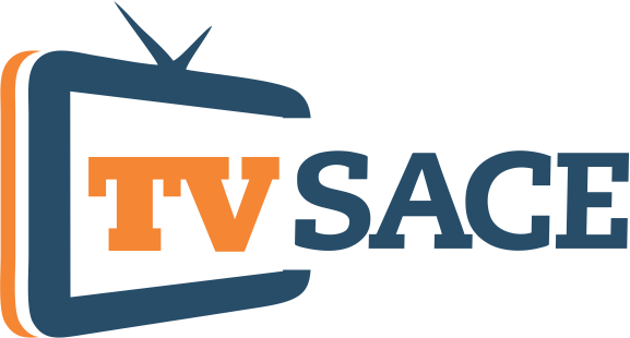 tvsace